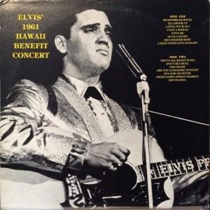 ElvisConcert14