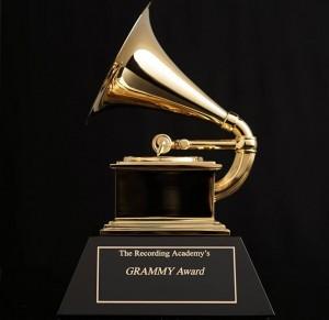 GrammyAward