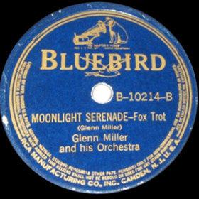 Moonlight3978
