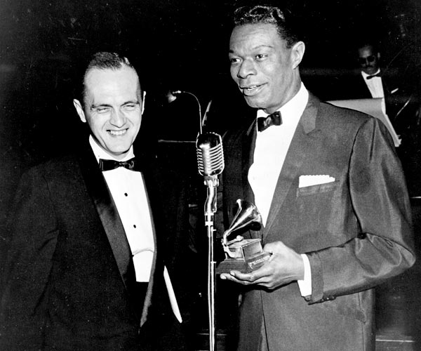 NatCole1961-GrammyAwardsjpg