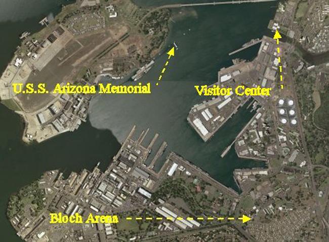 USSArizona10