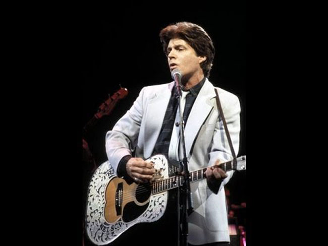 RickyNelsonLive1985