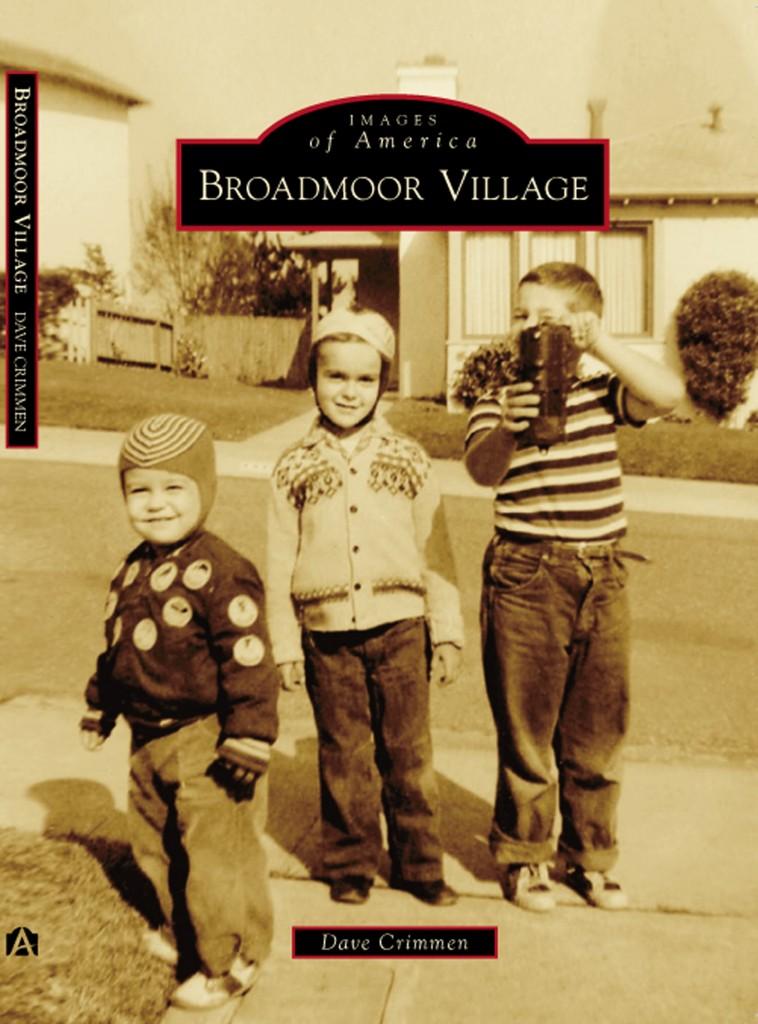 BraodmoorCover