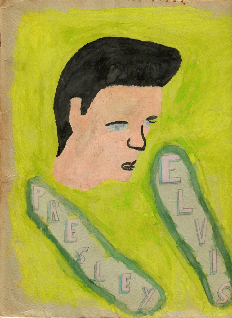 ElvisBook1