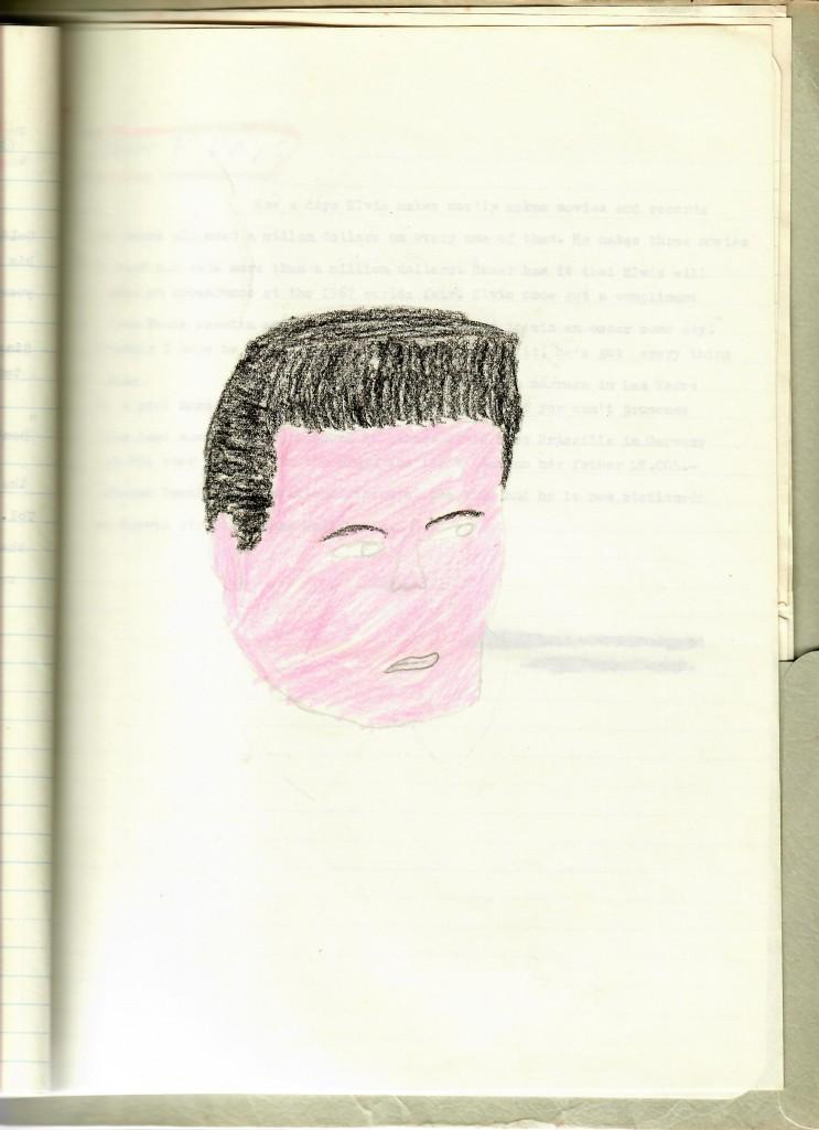 ElvisBook15