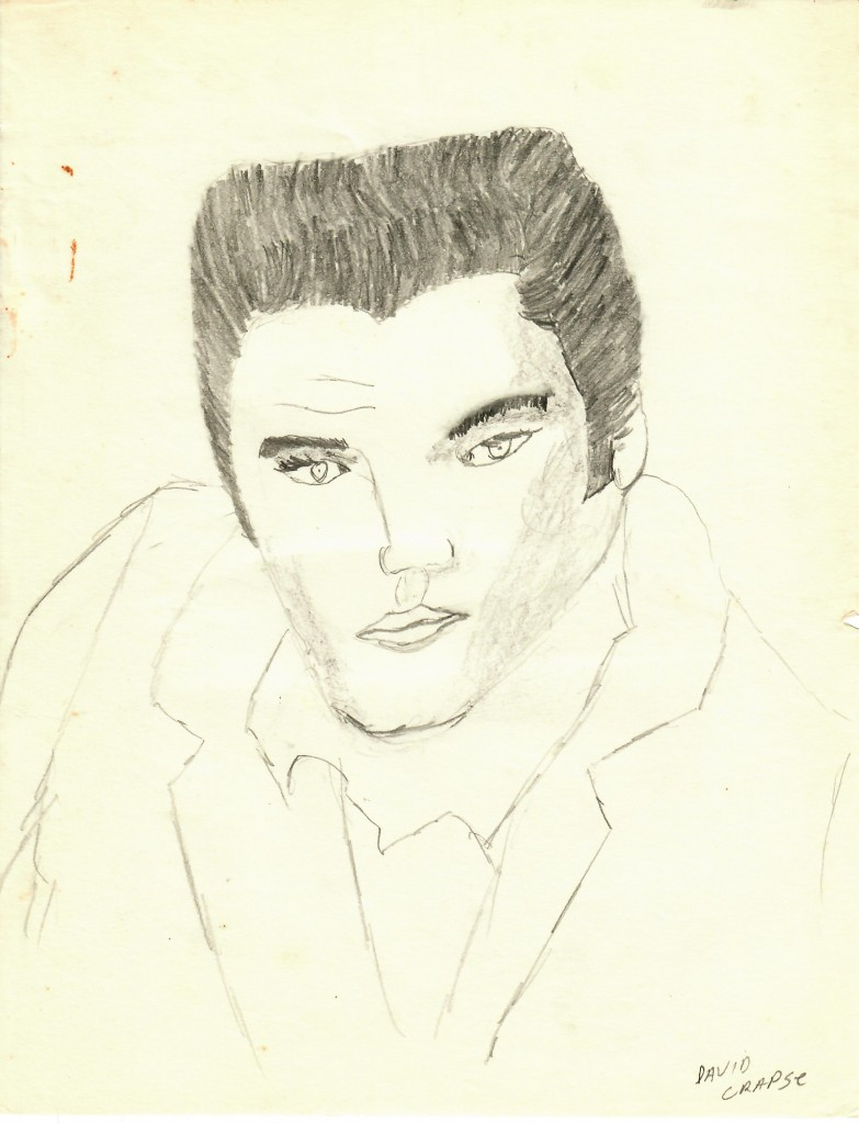 ElvisBook18
