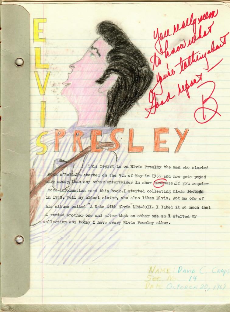 ElvisBook2