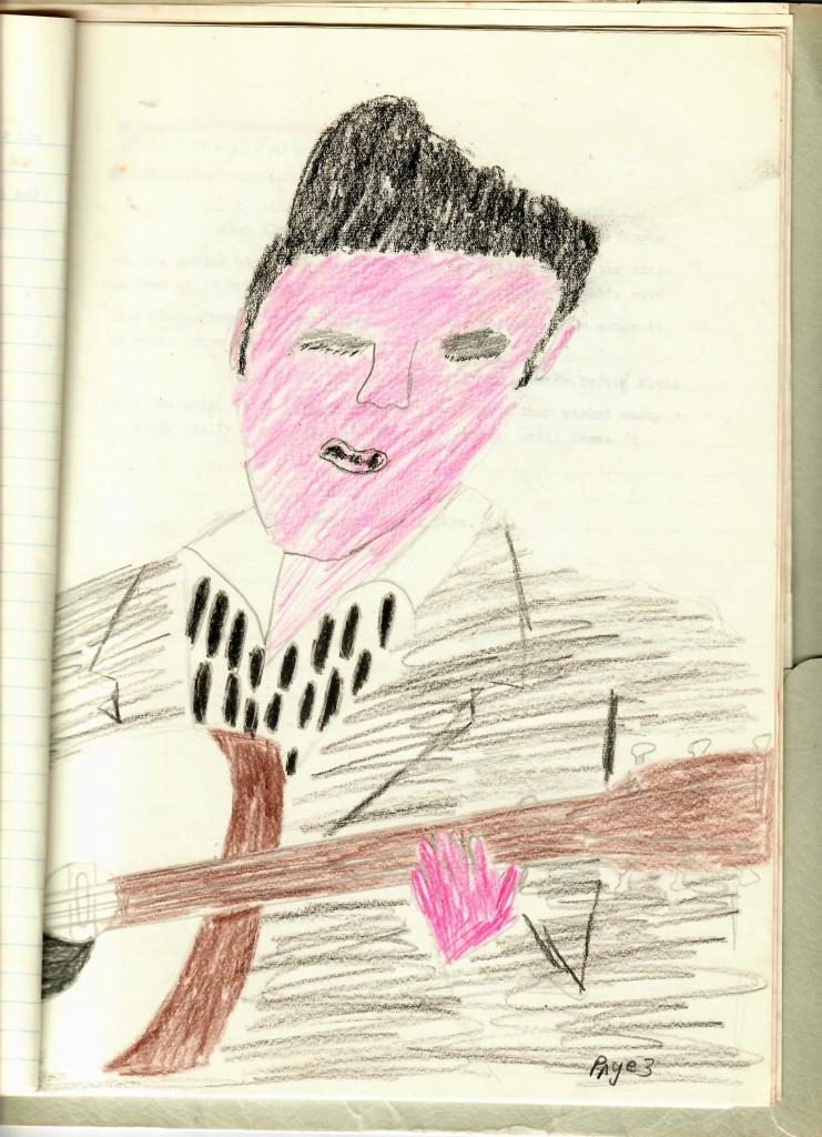 ElvisBook6