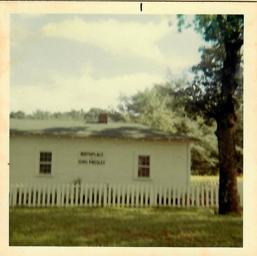Birthplace14
