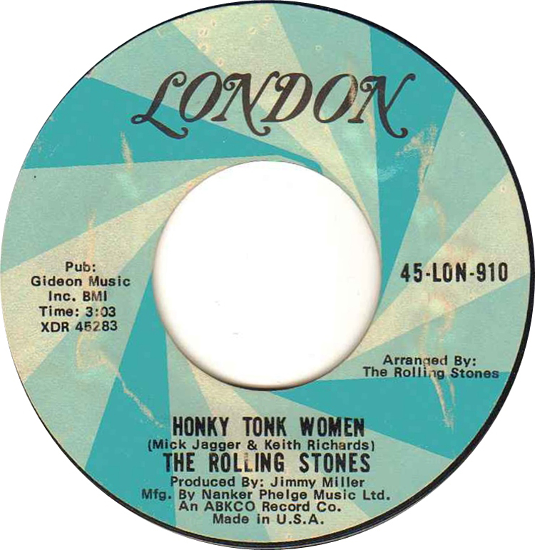 HonkyTonkWomen2