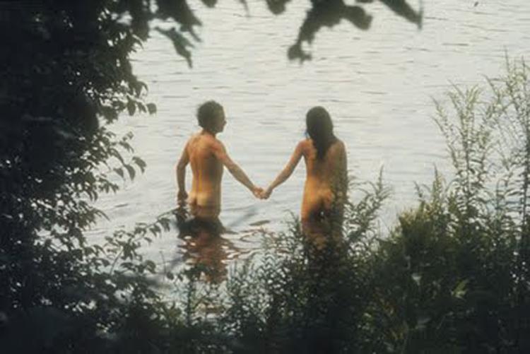 Woodstock29