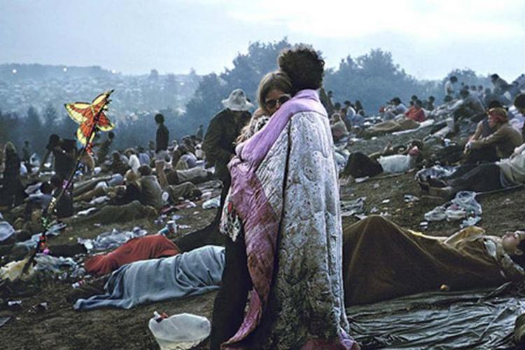 Woodstock30
