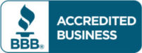 Driveway Lady, LLC BBB Business Review