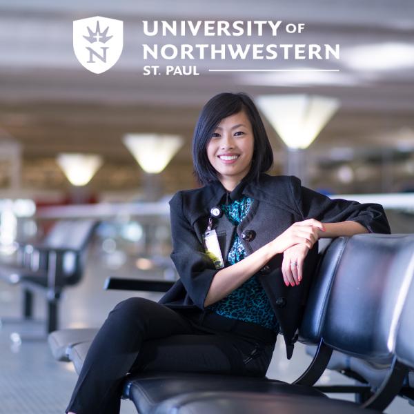 University of Northwestern