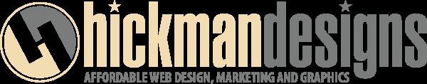 Hickman Designs
