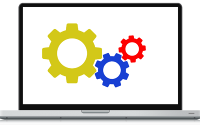 Maintenance Plans For Your Online Business