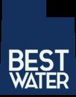 Best Water in Utah Logo