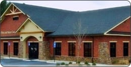 Pain Management and Spine Clinic Newnan