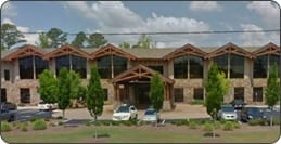 Pain Management Clinic Peachtree City