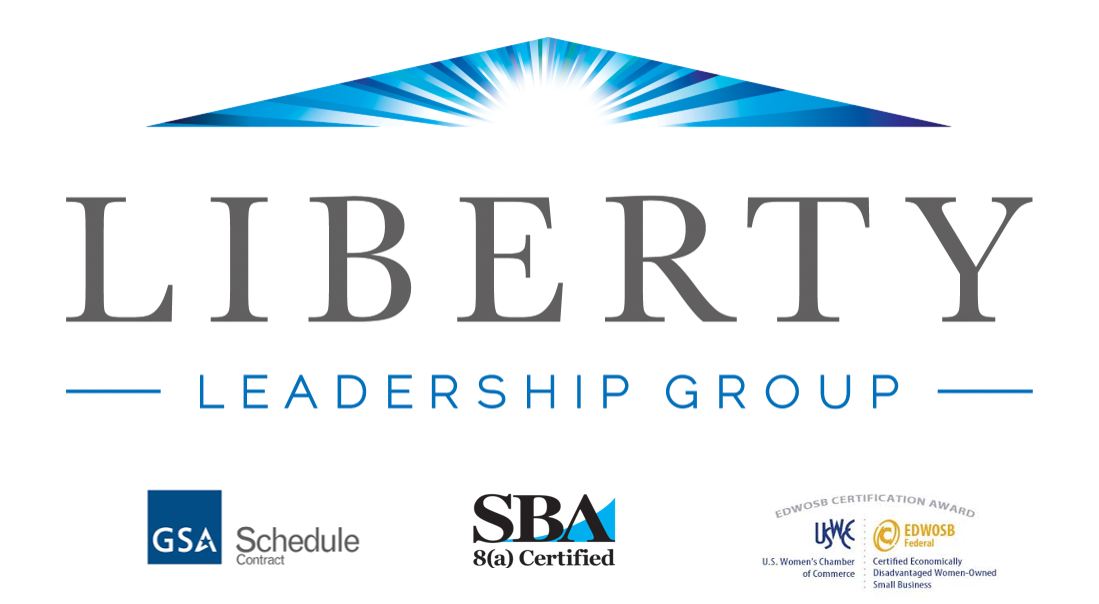 Liberty Leadership Group