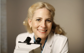 Celina-M-Nadelman-MD