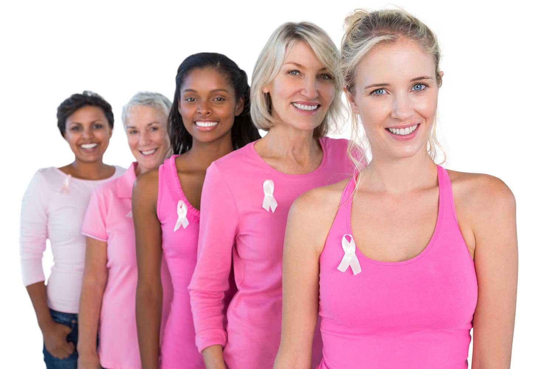 breast-cancer-fna