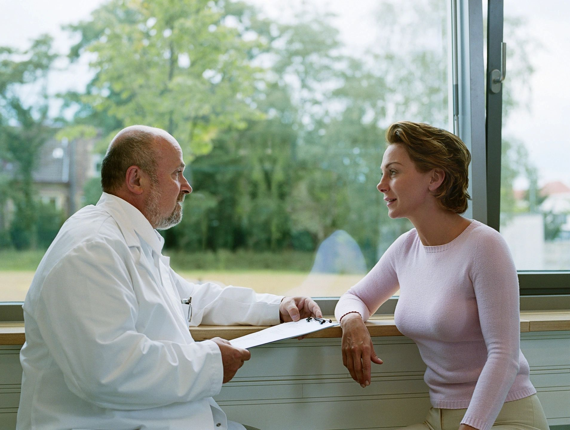 Cancer Staging and Prognosis