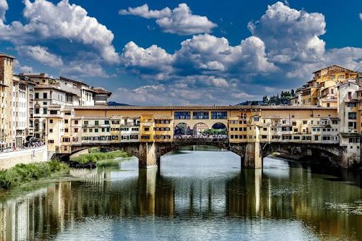escort di lusso a Firenze