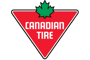 BELY.CA Canadian Tire Client
