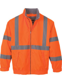 Safety, Construction, Auto