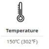 BELY.CA Cuttable Soft-PU Heat Transfer Vinyl (HTV) CONDITIONS