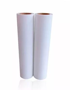 Printable Ecosolvent Print & Cut Heat Transfer Vinyl
