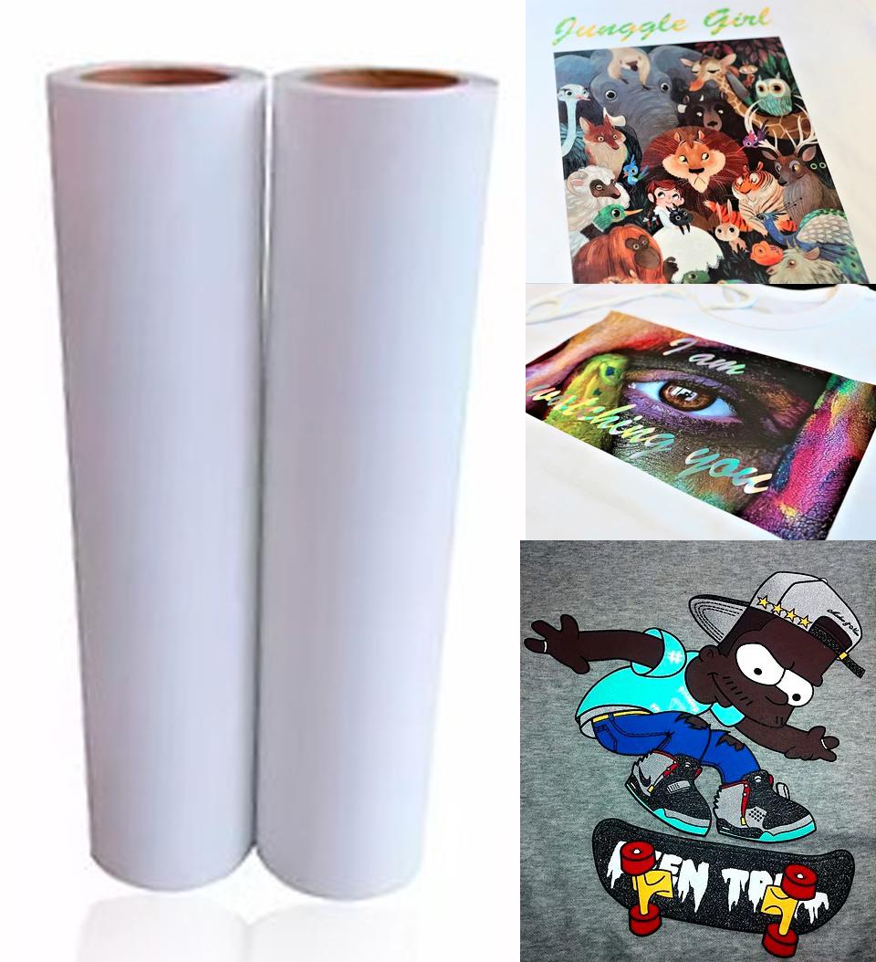 Printable Ecosolvent Print _ Cut Heat Transfer Vinyl Main 2