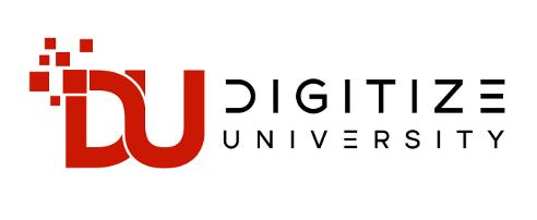 Digitize University