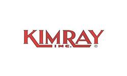 KIMRAY INC.