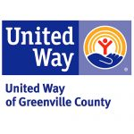 United way of greenville