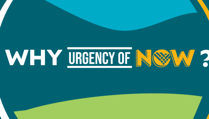 nspired by Together SC's mission of strengthening, uniting, and advancing South Carolina's nonprofit and philanthropic community, the 2022 Nonprofit Summit: Urgency of Now