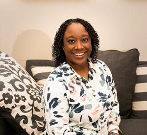 Jessica Sharp Sharp Brain Consulting Peer Network Facilitator Black Nonprofit Leaders Group