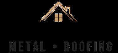 Grand Rapids Metal Roofing