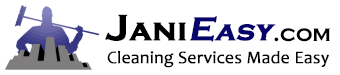 JaniEasy Cleaning Services