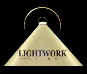Lightwork FIlms