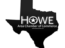 Howe Area Chamber of Commerce
