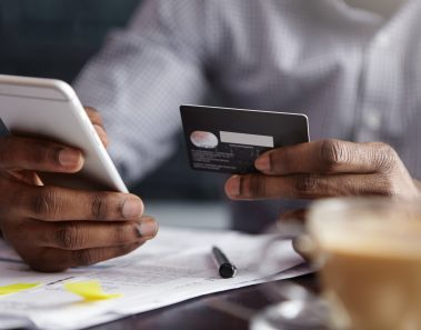 same day pay payment options