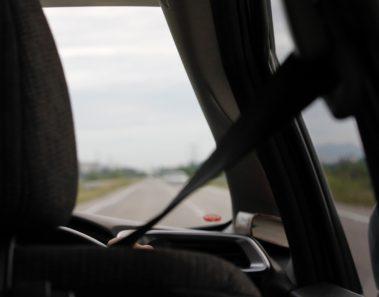 importance of seat belts seat belt safety