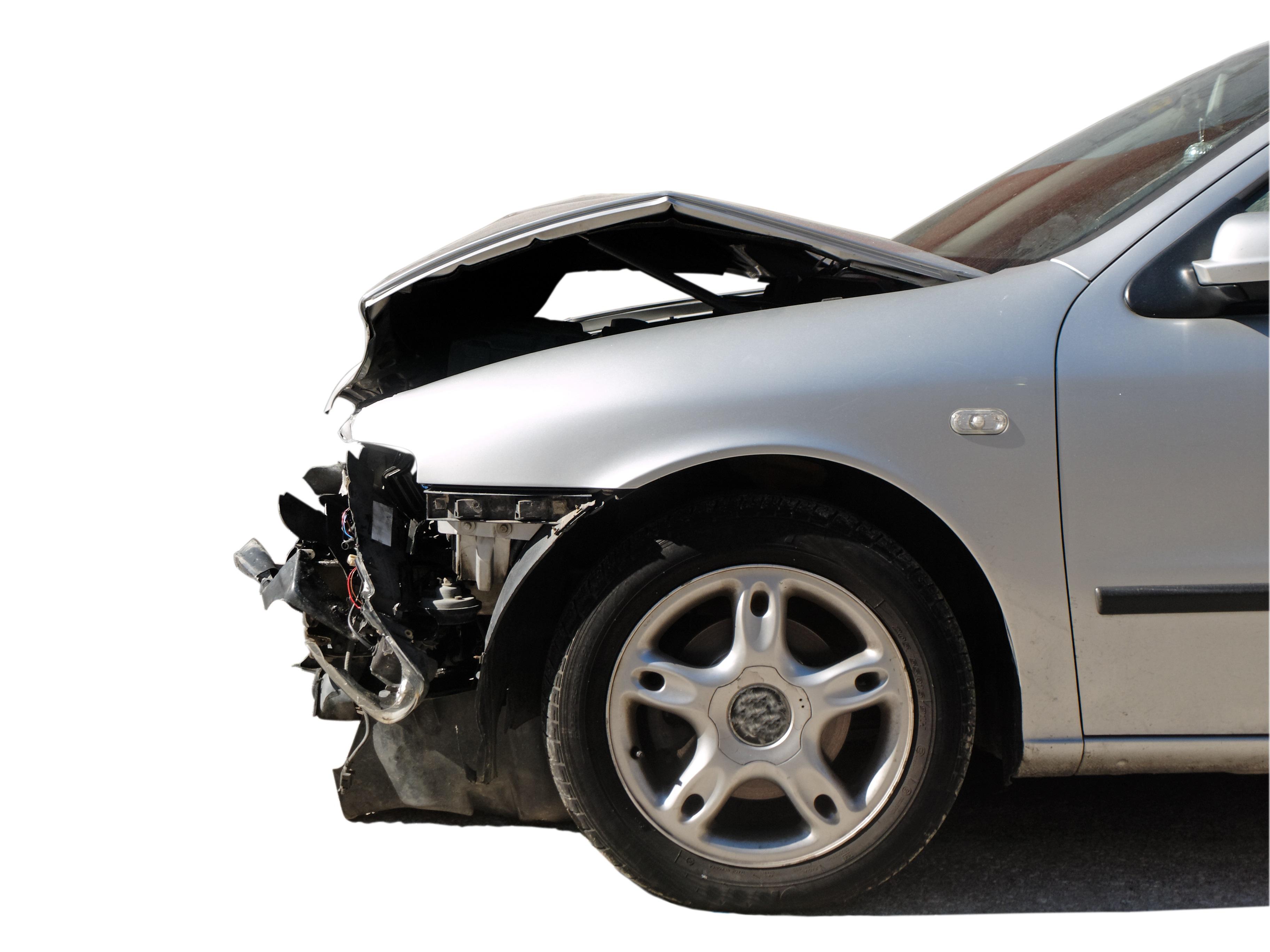 worst car crashes