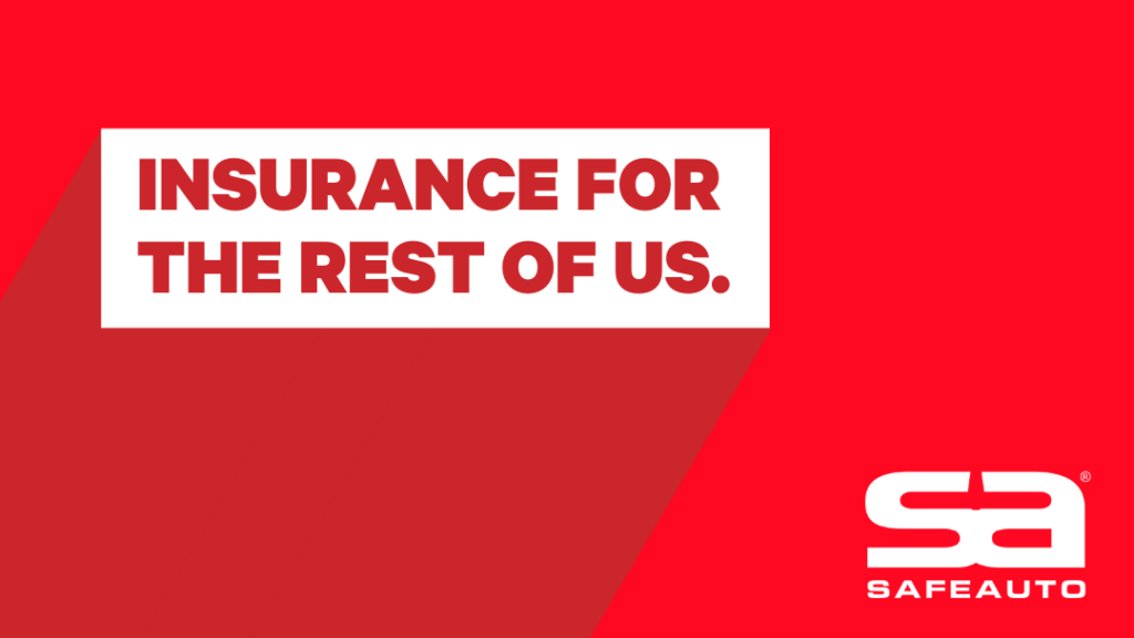 SafeAuto Slashes Fees Across States to Support Customers Amid Pandemic