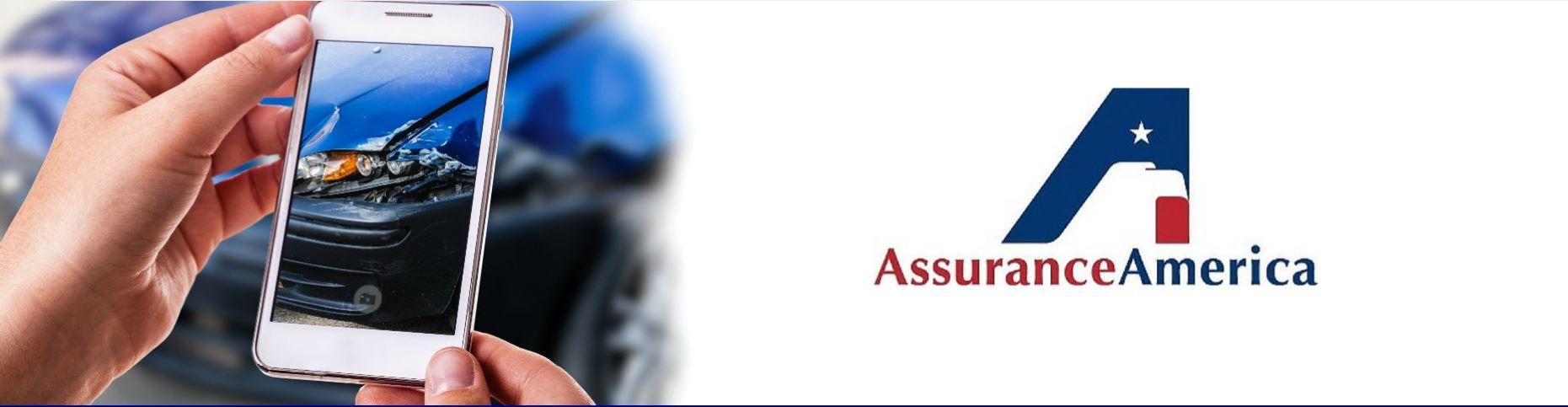 AssuranceAmerica