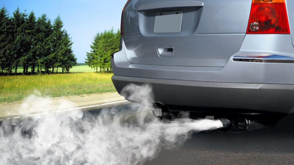 How to Protect Your Car from Stale Gas During the Pandemic