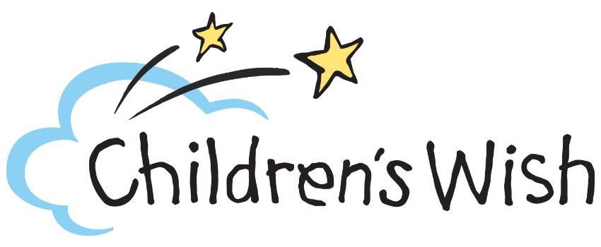 Children's Wish