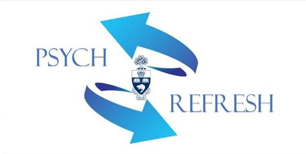 Psych-Refresh-2